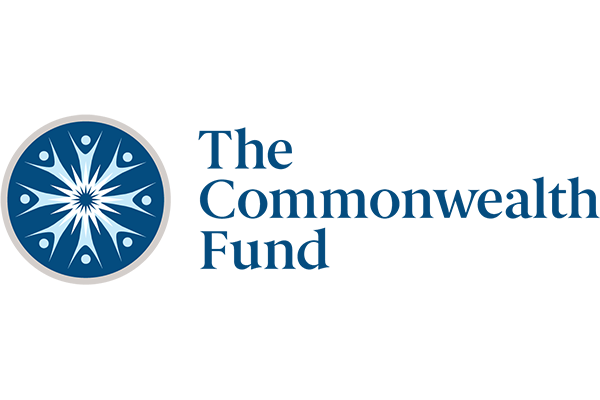 Commonwealth Fund