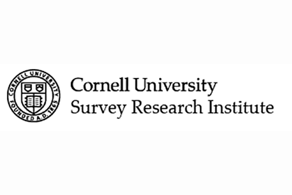 Cornell Survey Research Institute