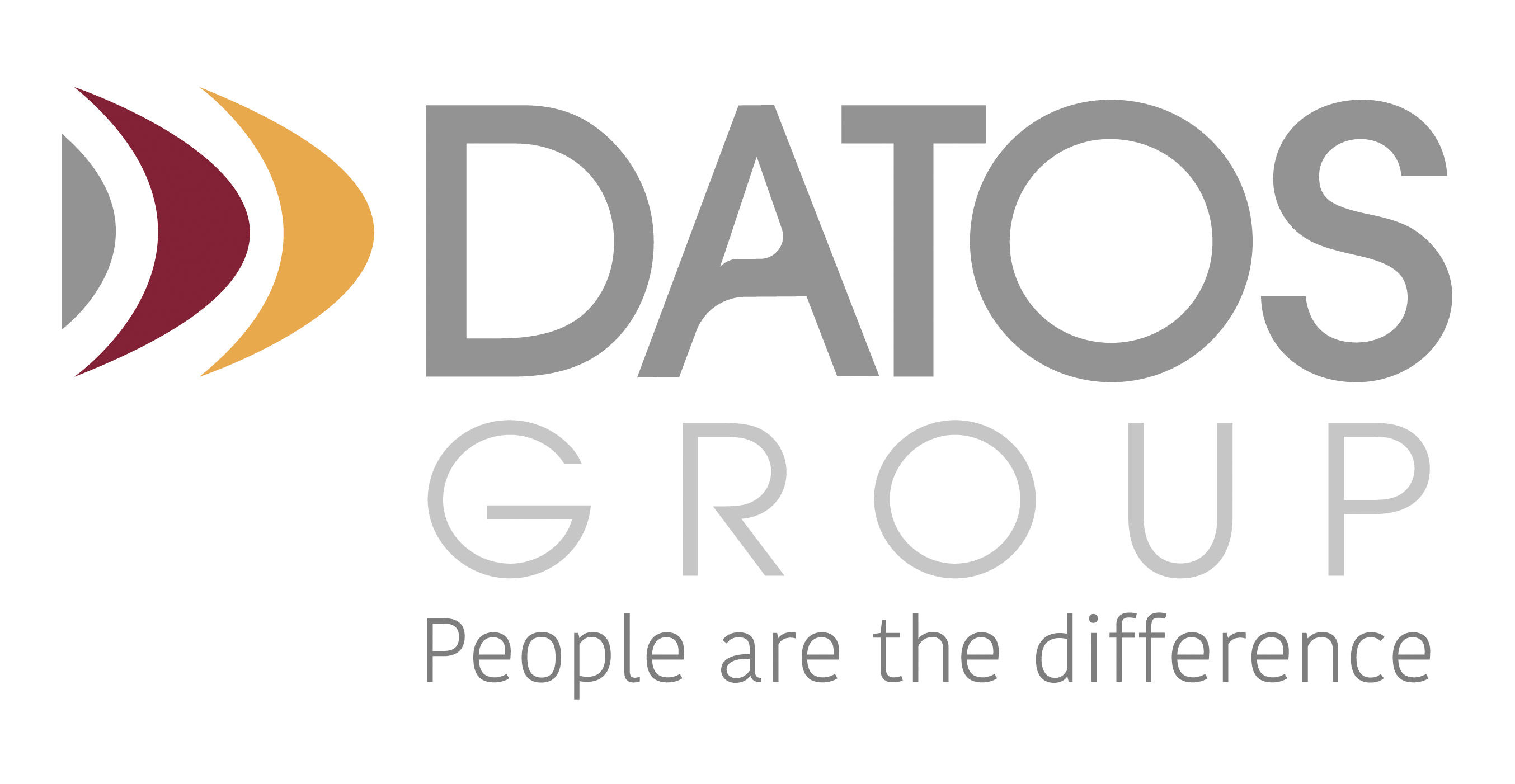 Datos Group Logo