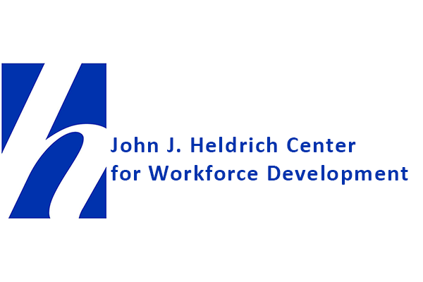 John J. Heldrich Center for Workforce Development at Rutgers University