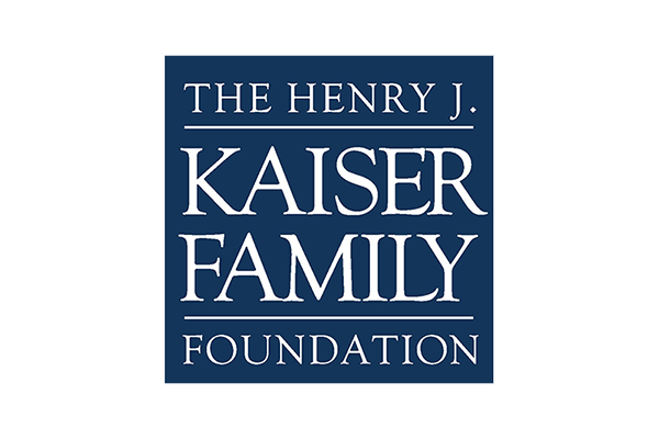 Kaiser Family Foundation