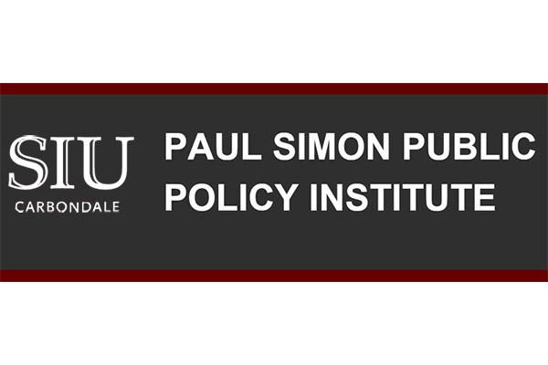 Paul Simon Public Policy Institute