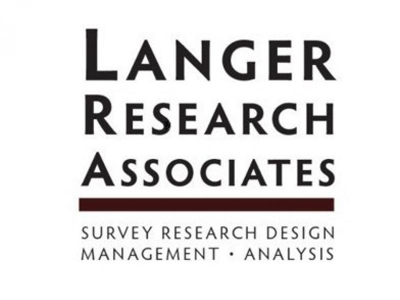 Langer Research Associates