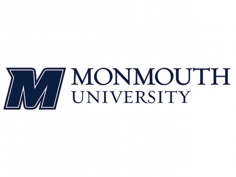 Monmouth University Polling Institute image