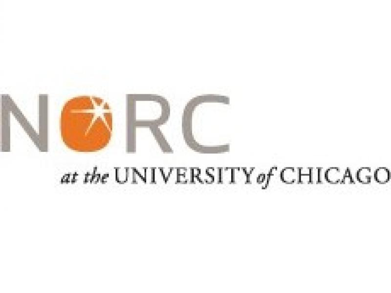 NORC at the University of Chicago