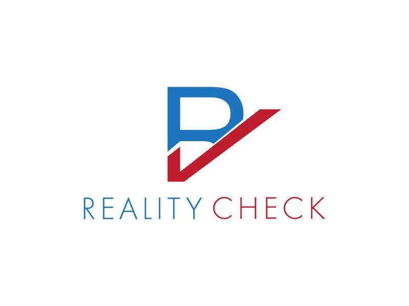 Reality Check Insights