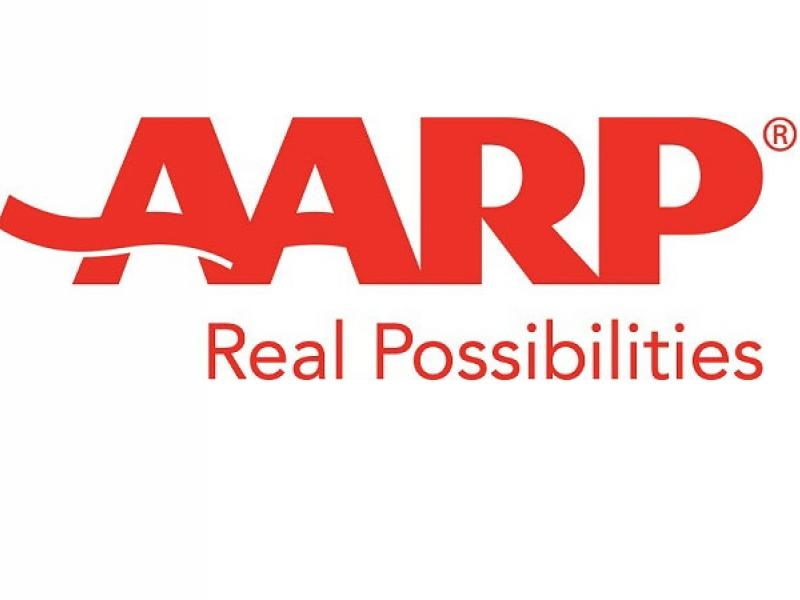 AARP | Roper Center for Public Opinion Research
