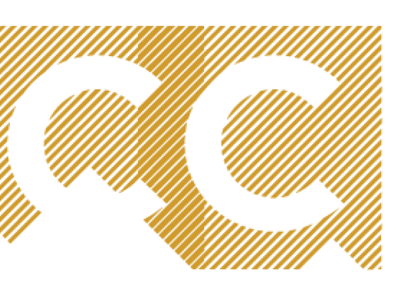 colorado college SOTR logo