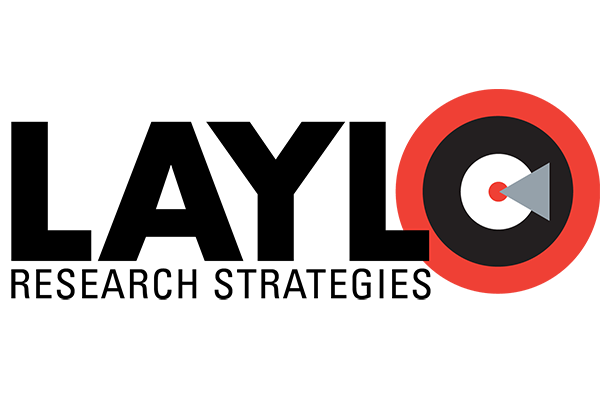 Laylo Research Strategies