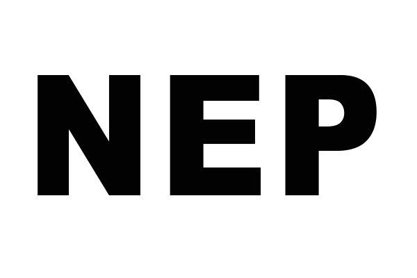 NEP - National Election Pool
