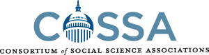 Consortium of Social Science Associations