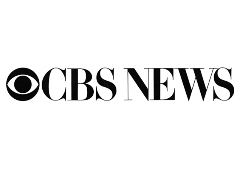 Cbs News Roper Center For Public Opinion Research