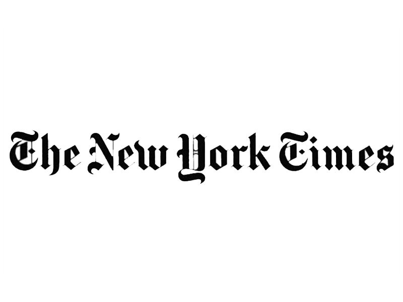New York Times Roper Center For Public Opinion Research