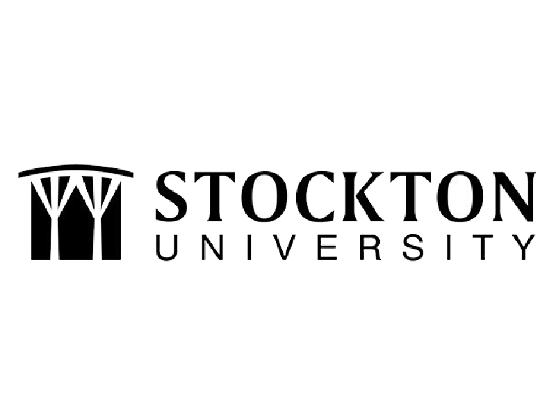 Stockton Polling Institute image