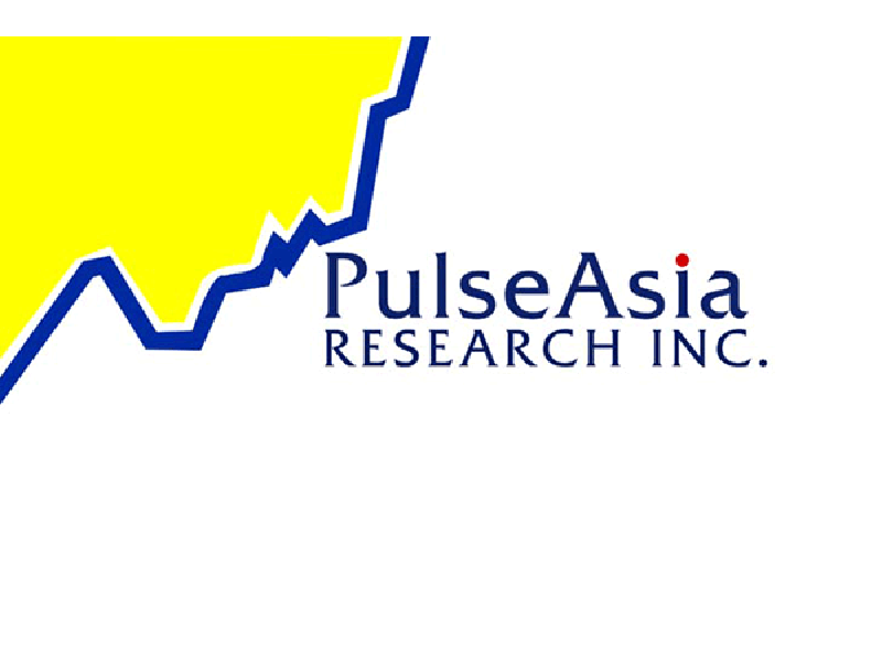 Pulse Asia Research image