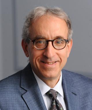 Board of Directors | Roper Center for Public Opinion Research